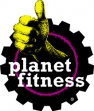 Planet Fitness - Level 3A